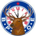 Benevolent Protective Order of the Elks Logo