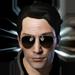 Exton Joringer - Eve Online Character Profile