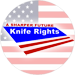 Knife Rights Logo
